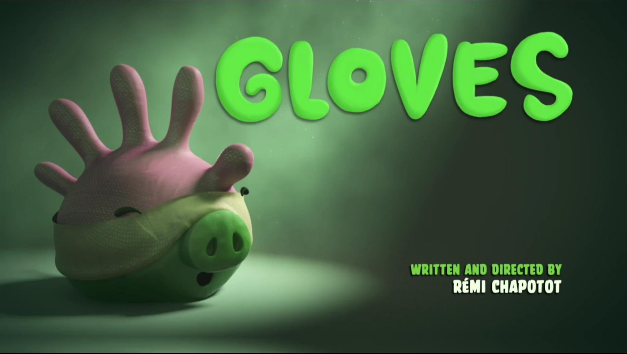 File:GlovesPiggy.jpg