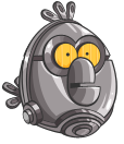 File:Silver 3po.png
