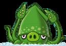 SquidPig
