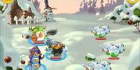 Winter Wonderland - 2