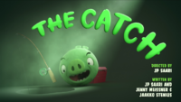 Ptales-The-Catch=Toons.TV