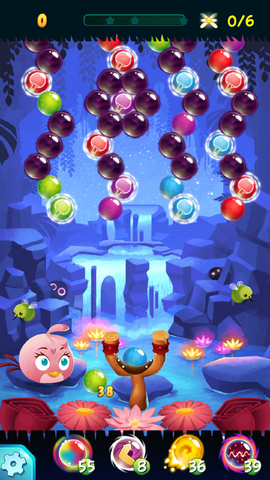 File:ABPop Level 30-2(Mobile).png