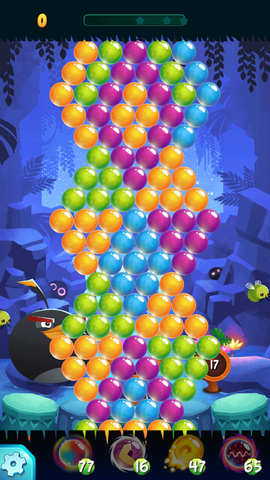 File:ABPop Level 17-1 New.png