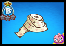 File:Angry Birds Fight- Toilet Paper.png