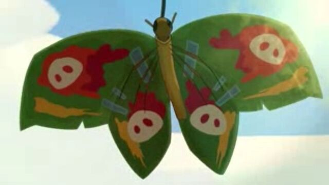 File:Butterfly Effect Sneak-Peek-Photo 6.jpg