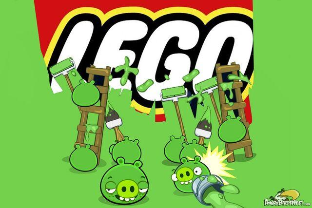 File:Angey-Birds-Lego-Partnership-Feature.jpg