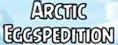 File:Arctic Eggspedition ep.png