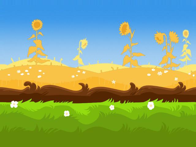 File:Summer Pignic Background.png