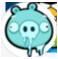 File:PigsicleTransparent.png