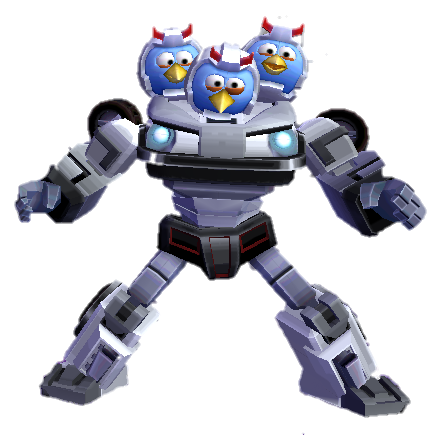File:Prowl.png