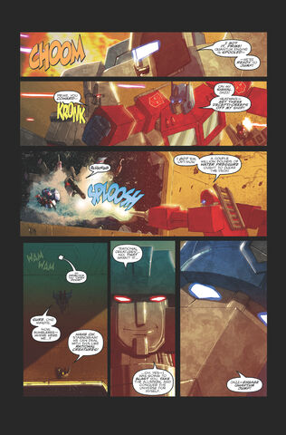 File:ABTRANSFORMERS ISSUE 1 PAGE 4.jpg