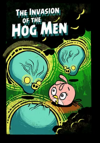 File:Horror poster5.png