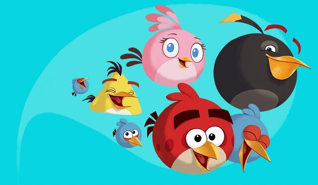 File:BIRDIES HAPPY FLYING.jpg