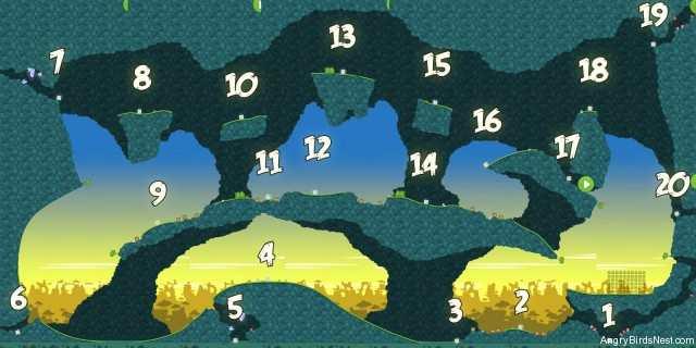 File:Bad-Piggies-Sandbox-Level-S-4-Panorama-Numbered-640x320.jpg