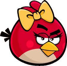 File:Red bird girl.jpg