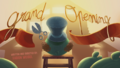 Thumbnail for version as of 14:51, July 10, 2015