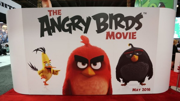 File:Angry-birds-movie-banner-600x338.jpg