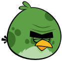 File:AB Big Bro Bird3.png