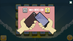 NFC free tutorial-1-540x303