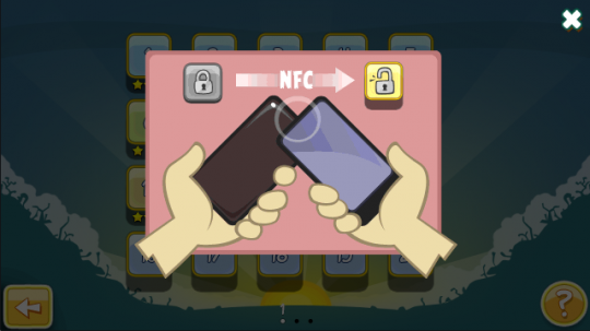 File:NFC free tutorial-1-540x303.png