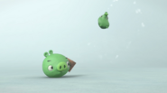 Piggy Tales-Puffed Up (4)