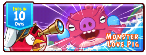 File:Angry Birds Fight! - Monster Pigs - Love Pig - Incoming.png