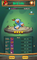 ABAceFighter BirdInfo3
