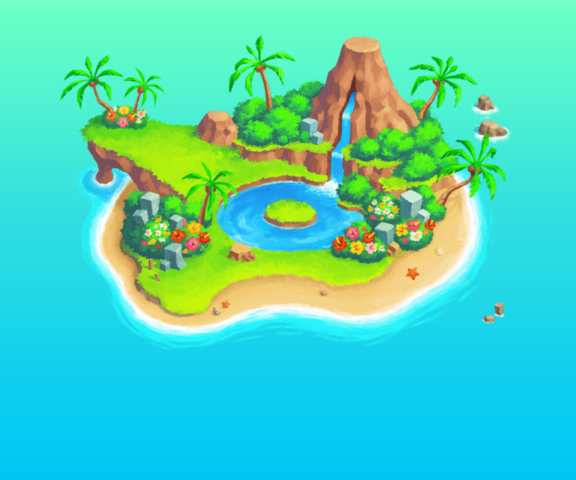 File:Tropical Island.png