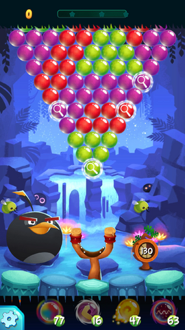 File:ABPop Level 16-3 New.png
