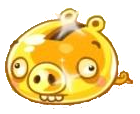 File:Golden Pig.png