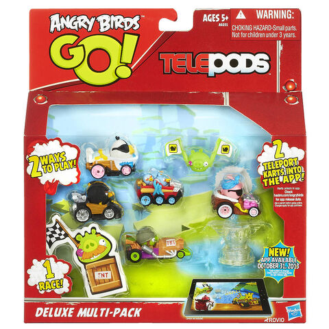 File:ANGRY BIRDS GO TELEPODS DELUXE MULTI PACK.jpg