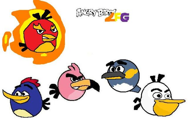 File:My Angry Bird Photo.jpg