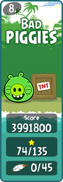 File:8 bad piggies.png