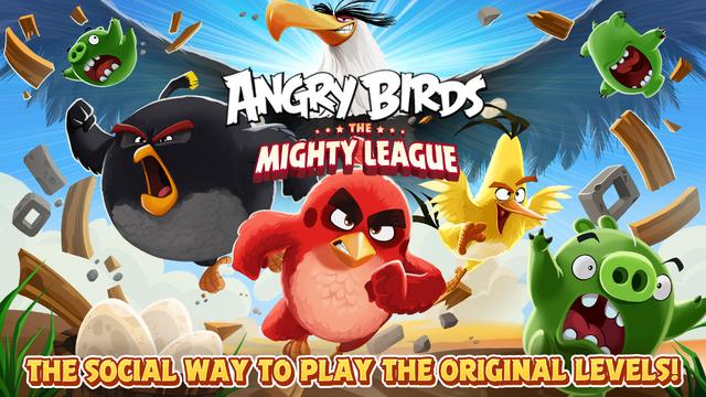 File:Angrybirdsclassic mightyleague postimage keyart 1920x1080 tagline2.png