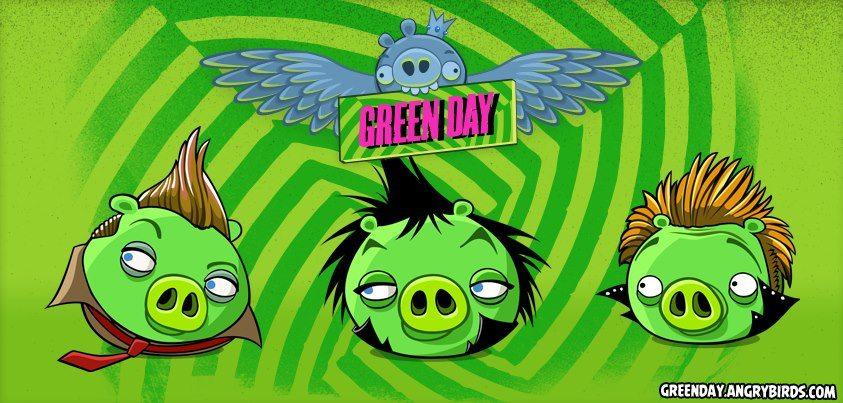 Файл:Green day.jpg