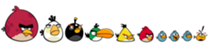 File:212px-Flock of Angry Birds.png