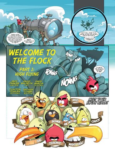 File:AngryBirds Page 1.jpg