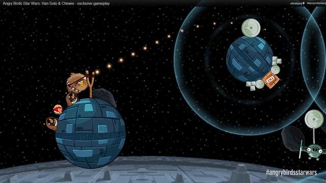 File:Starwars3.jpg
