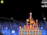 Official Angry Birds Rio Walkthrough Smuggler's Den 2-7