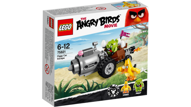 File:LEGO 75821 Box1 in 1488.png