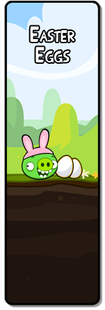 Archivo:Easter eggs.png