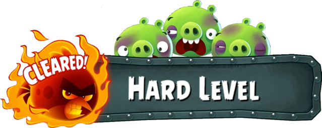 File:ABPop Hard Level.png