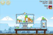Angry-Birds-Google-Plus-Teamwork-Level-1-7
