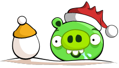 Archivo:Christmas.png