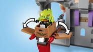LEGO 75826 PROD SEC03 1488