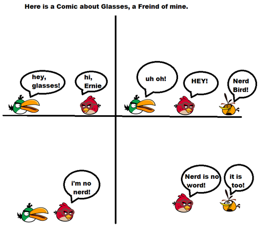 File:No Nerd Bird.png