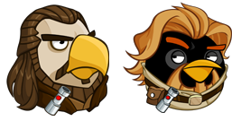 File:Qui-Gon Jinn Bird and Obi-Wan Kenobi.png