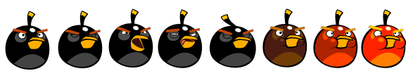 File:Black bird spirites.png