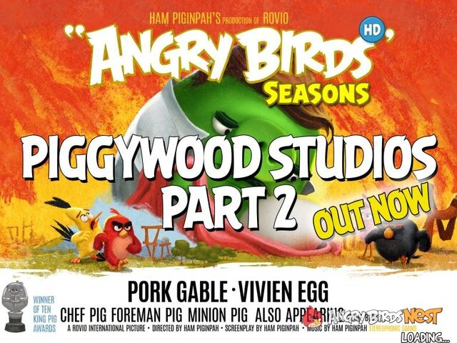 File:Angry-Birds-Seasons-Piggywood-Studios-Part-2-Out-Now-768x576.jpg