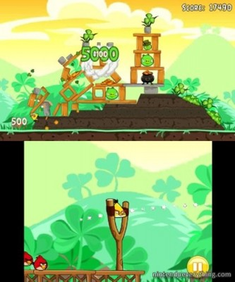 File:Angry Birds Trilogy 14.jpg